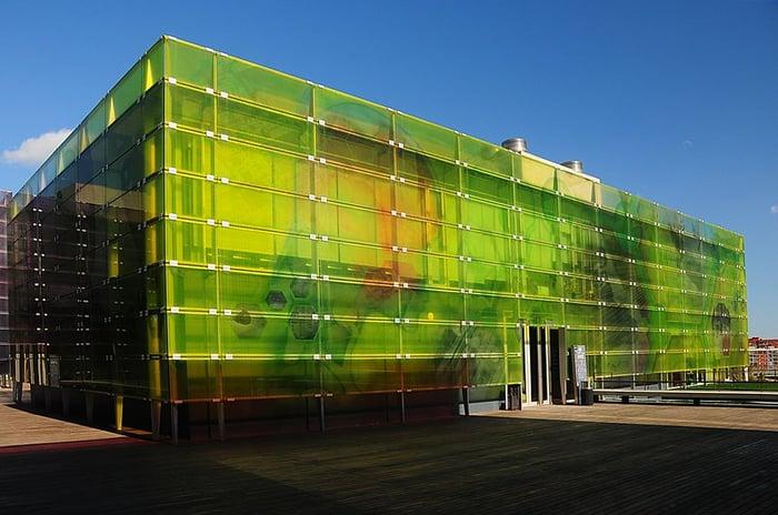 Sidewalk Labs releases energy efficiency kit