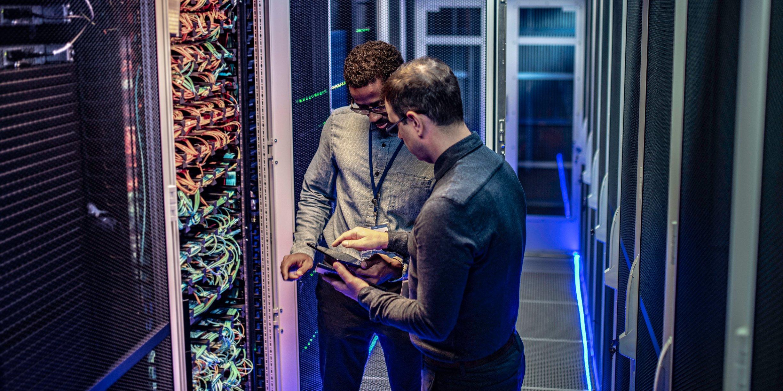 data centers blog-1