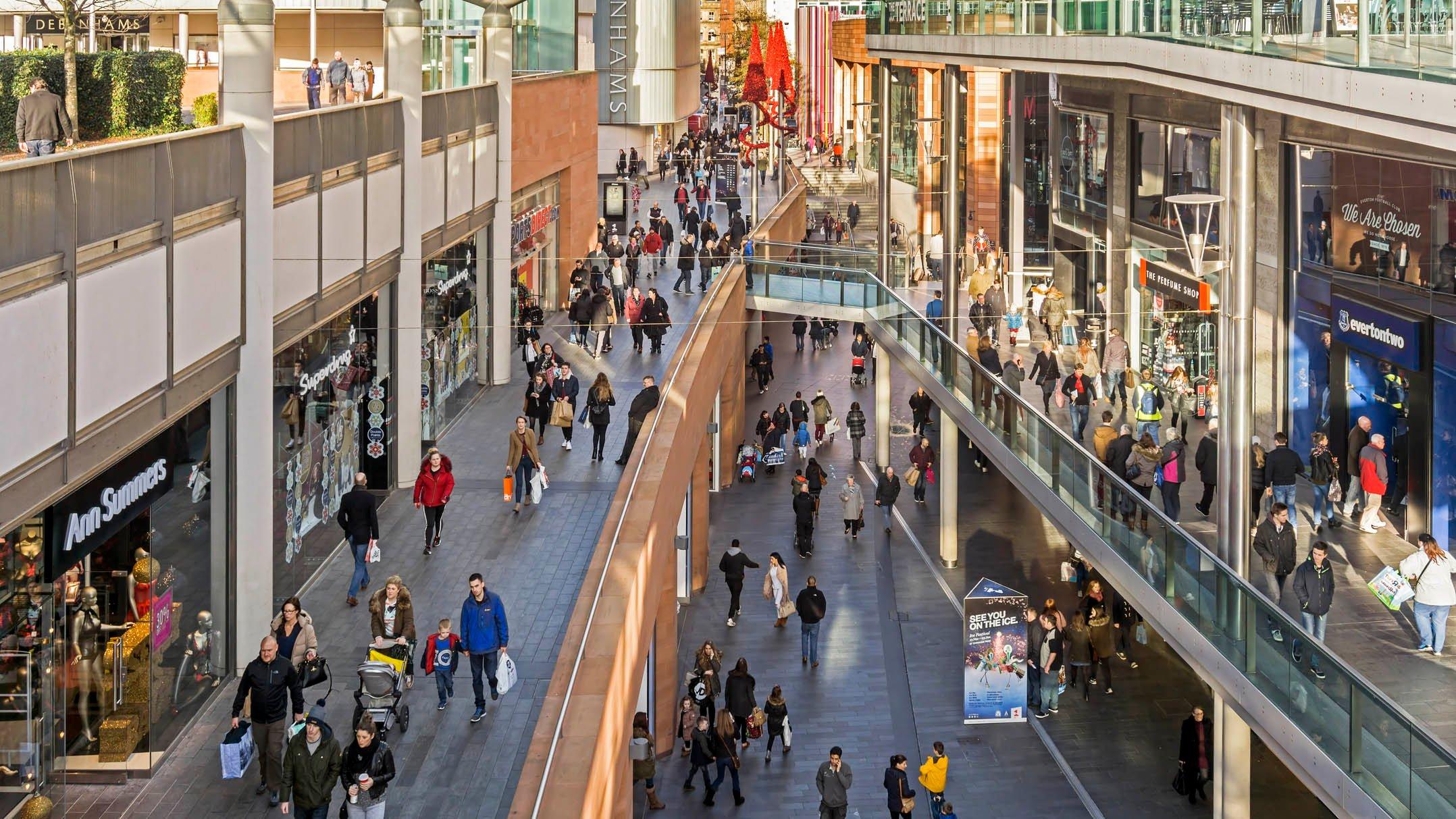 mall-energymanagement-casestudies