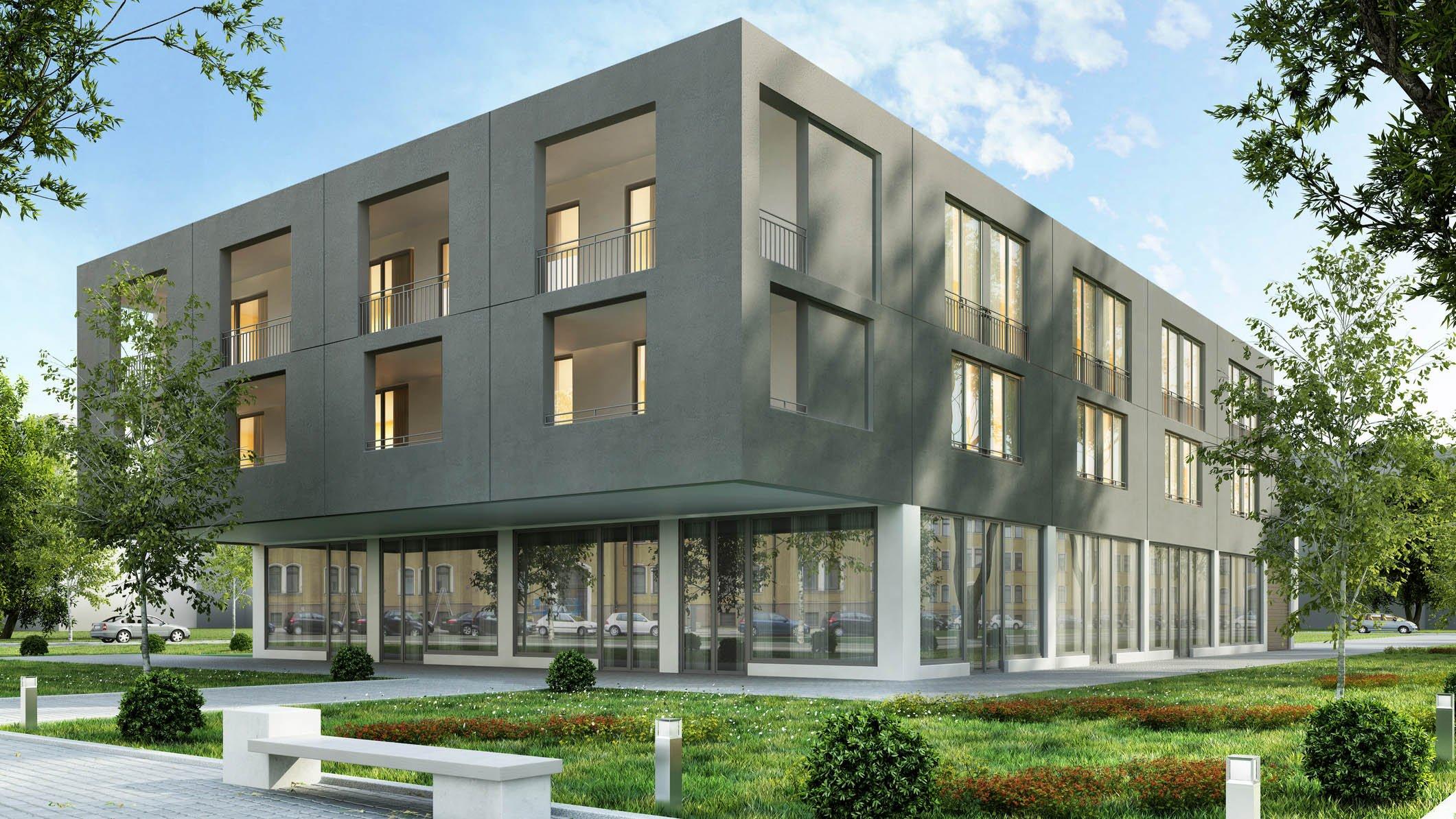 propertyowner-smallofficebuilding