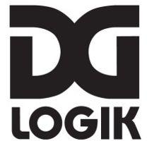 dglogik
